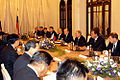 Vladimir Putin in Thailand 21-22 October 2003-3.jpg