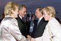 Vladimir Putin with Petru Lucinschi-1.jpg