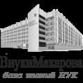 Vnukimakarova logo.png