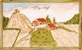 Vogelhof, Waldhausen, Lorch, Andreas Kieser.png