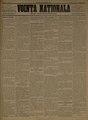 Voința naționala 1884-12-06, nr. 0121.pdf