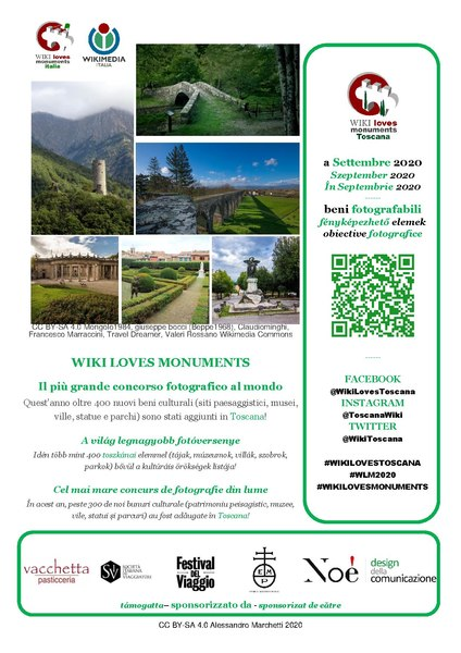 File:Volantino WLM2020 Toscana verde HUN RON.pdf