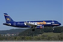 Volareweb Airbus A320 Wallner.jpg