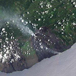 Volcanic Activity at Kilauea.jpg