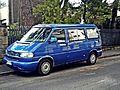 Volkswagen La Pieta'.jpg