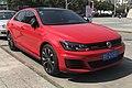 Volkswagen Lamando GTS.jpg