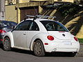 Volkswagen New Beetle 2.0 2000 (10845708323).jpg