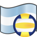Volleyball Argentina.png