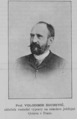 Volodymir Shukhevich 1891.png