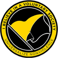 Voluntaryist banner.png