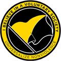 Voluntaryist banner.png