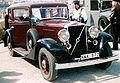 Volvo PV654 Sedan 1933 2.jpg