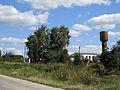 Volytsya (Fastiv) farm1.JPG