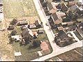 Voorgevel (linkse boerderij) nr. LH148-7 - Hoge Enk - 20473280 - RCE.jpg