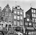 Voorgevel - Amsterdam - 20021679 - RCE.jpg