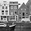 Voorgevel - Delfshaven - 20048413 - RCE.jpg