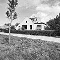 Voorgevel - Nederhorst den Berg - 20162869 - RCE.jpg