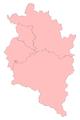 Vorarlberg Bezirke.png