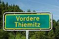 Vordere Tiemitz (MGK19437).jpg