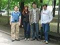 Voronezh Wikimeetup2009 (0).JPG