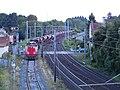 Vossloh G 1206 BB 617XX, VFLI, train de ballast.jpg