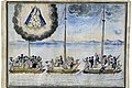 Votive painting of 1816-17 Swiss emigration.jpg