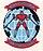 Vq3 logo