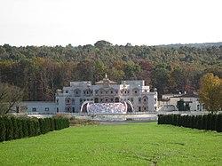 Vraj - Schuylkill Haven, Pennsylvania (6295078630).jpg