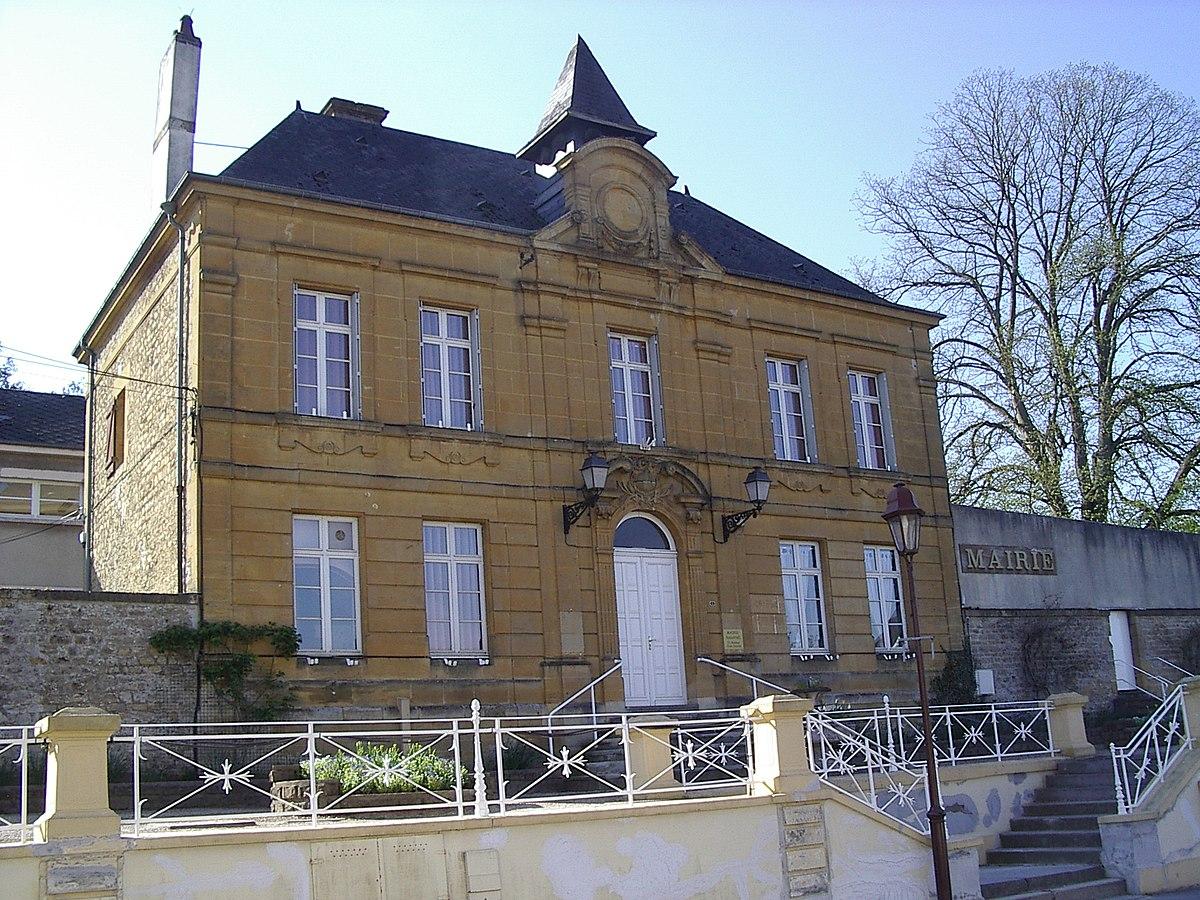 VrigneauxBois — Wikipédia ~ Code Postal De La Ville Du Bois