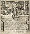 Vrouwe Justitia voor het oordeel van Zaleucus en het oordeel van Cambyses.jpg