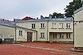 Vyborg VodnoyZastavyStreet4A 006 8932.jpg