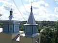 Vyshnivets Voskresenska Church vlasenko.jpg