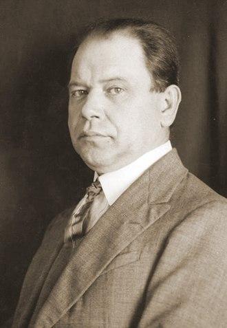 Władysław Skoczylas - Władysław Skoczylas (1928)