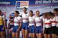 W4x victory ceremony (5178735830).jpg