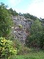 WAK Kittelsthal 32.jpg