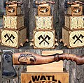 WATL Axe throwing Trophy 2017.jpg