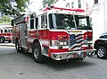 WFD Engine1.jpg