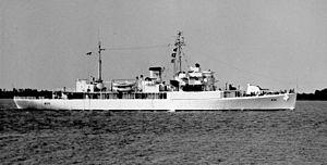 WHEC-376 Coos Bay 1