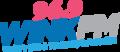 WINK 96.9WINKFM logo.png