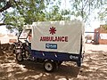 WL-BF-Yilou- Triporteur Ambulance.jpg