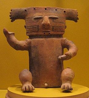Cauca culture