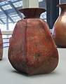 WLA lacma Vessel with Five Sides Colima Mexico.jpg