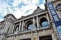WLM14ES - Palau Nacional i seu del MNAC, BARCELONA - MARIA ROSA FERRE.jpg