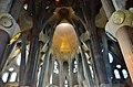 WLM14ES - Temple Expiatori de la Sagrada Família, Eixample, Barcelona - MARIA ROSA FERRE (8).jpg