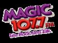WMGF former logo (September 2001-March 2005).png