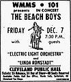 WMMS 101 Presents The Beach Boys - 1973 print ad.jpg