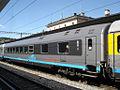 WR 61 83 88-90 804-7 Lugano 230708 EC174 CANALETTO.jpg