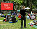 WSFF 2012- Shorts for Shorties at Dufferin Grove (7337601454).jpg