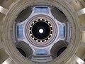 WV Capitol Dome interior View.jpg