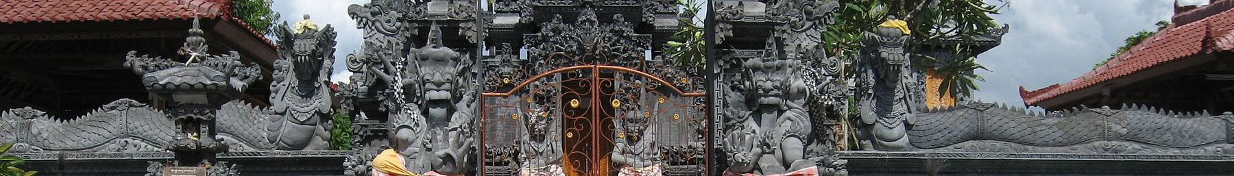 WV banner North Bali Lovina Temple.jpg